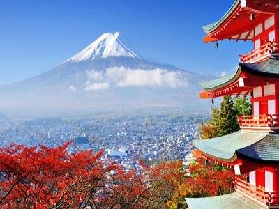 Negara Ramah Visa Bagi Cewek Yang Mau Traveling Sendirian