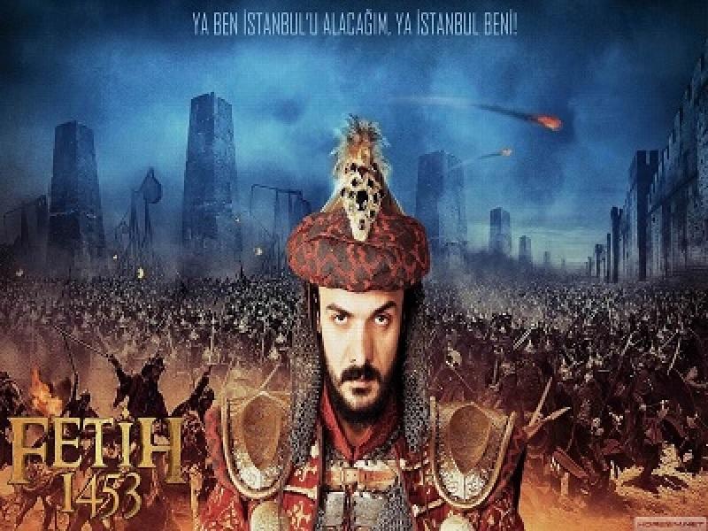 Ngabuburit Sambil Nontonh Film Islami Terbaik Yang Mendunia