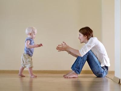 Orangtua Harus Tahu Olahraga Untuk Anda Usia Di Bawah 6 Tahun