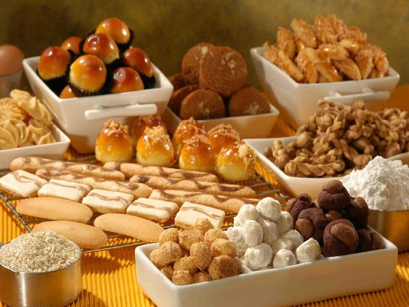 Peluang Bisnis Yang Menjanjikan Di Bulan Ramadhan