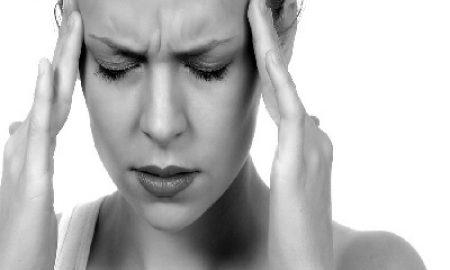 Penyebab Kepala Anda Pusing Saat Puasa
