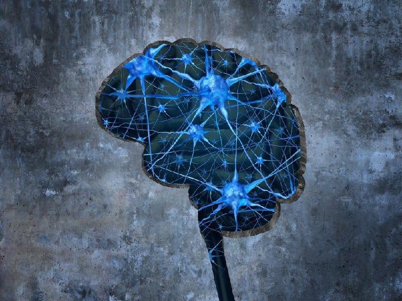 Penyebab Otak Anda Sulit Mengingat dan Mudah Lupa