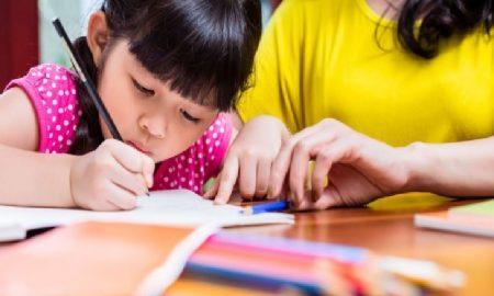 Perlukah Memaksa Anak Ikut Les Dan Ekskul?