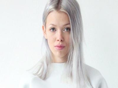 Perubahan pada Rambut Seiring Bertambahnya Usia