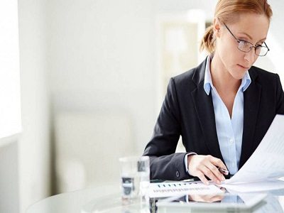 Profesi Dengan Gaji Tertinggi 2