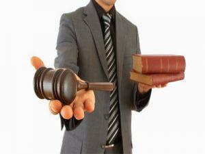 Profesi Dengan Gaji Tertinggi 6