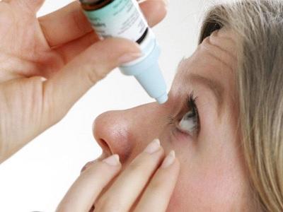Puasa Bukan Halangan Untuk Tetap Menjaga Kesehatan Mata