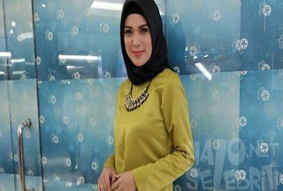 Rahasia Strategi Berbisnis Busana Muslim Dari Delia Septiani
