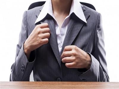 Simak Sisi Baik dan Buruk Berteman Dengan Bos di Media Sosial