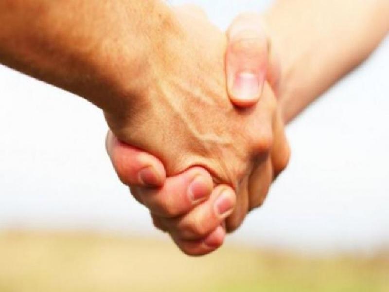 Tips Ampuh Menahan Emosi Dan Amarah Saat Puasa