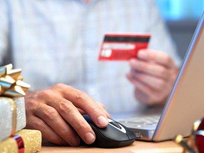 Tips Belanja Online Aman Ketika Ramadhan