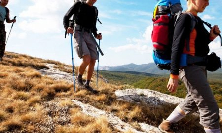 Tips Berbuka Puasa Bagi Traveler