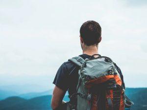 Tips Jitu Traveling Ketika Puasa