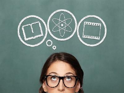 Tips Memilihkan Jurusan Kuliah Yang Baik Untuk Masa Depan Anak