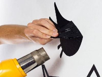 Tips Memperbaiki Walpaper Rusak