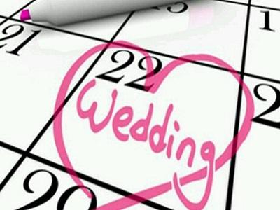 Tips Mempersiapkan Pernikahan 1