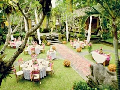 Tips Mempersiapkan Pernikahan 2