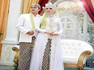Tips Mempersiapkan Pernikahan 4