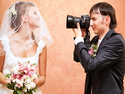 Tips Mempersiapkan Pernikahan 8
