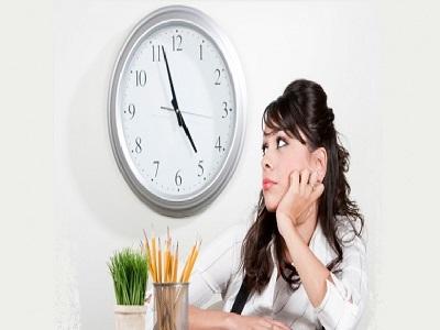 Tips Mempertahankan Fokus dan Konsentrasi Otak Saat Puasa