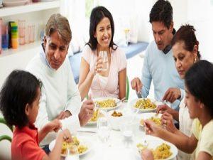 Tips Mengajak Anak Buka Bersama 6