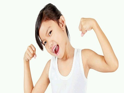 Tips Mengajak Anak Sholat Tarawih 1