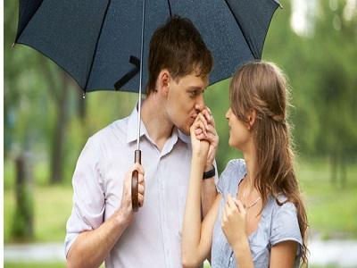 Tips Menjaga Pernikahan Selalu Romantis 2
