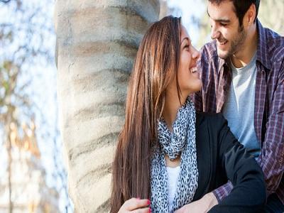 Tips Menjaga Pernikahan Selalu Romantis 3