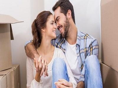 Tips Menjaga Pernikahan Selalu Romantis 4