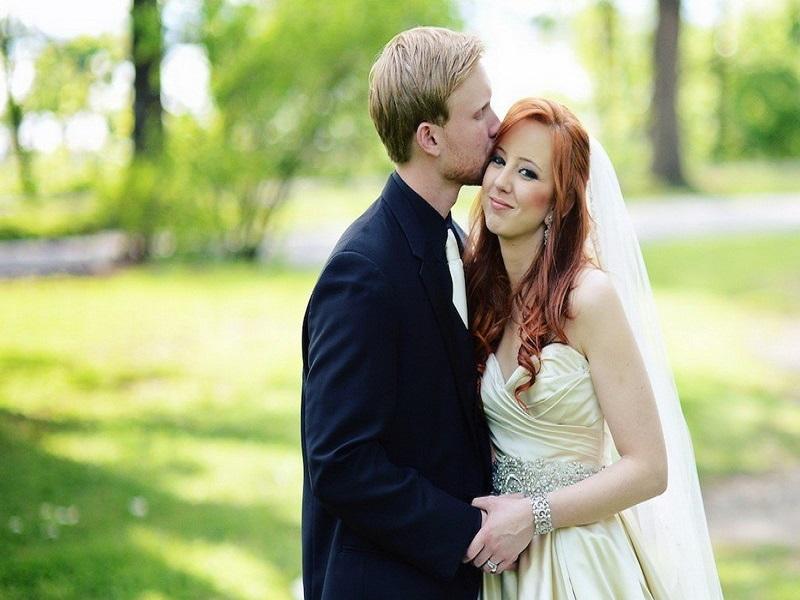 Tips Menjaga Pernikahan Selalu Romantis
