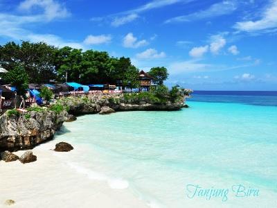 Wisata Pulau Seribu Paling Seru Untuk Diserbu Cocok Buat Libur Lebaran