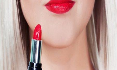 alasan yang membuat kamu ingin punya lipstik mahal