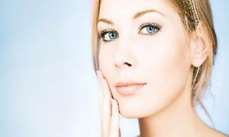 cara memutihkan kulit yang bisa dilakukan di klinik dokter