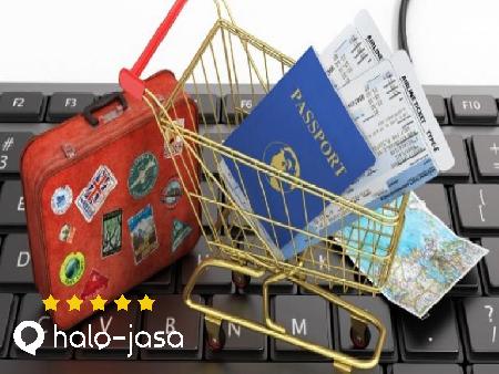 cara terbaik memilih agen travel perjalanan mudik