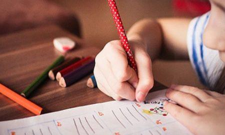 mengembangkan potensi pembelajar kinestetik anak