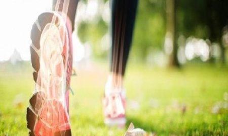 olahraga terbaik untuk kesehatan tulang