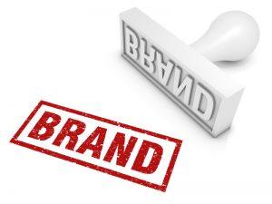 3 Selebriti Yang Tertipu Belanja Barang Branded