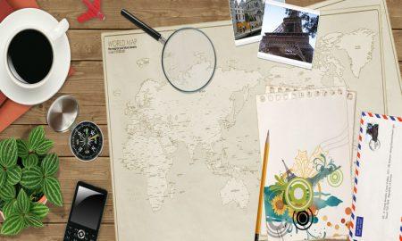 3 Traveler Writer Keren Dari Indonesia