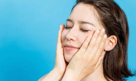 Benarkah Skin Method Dengan Toner Bisa Dipakai?