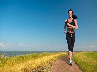 Bentuk Olahraga Yang Bisa Cegah Depresi Dan Stres