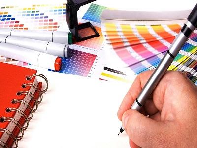 Bisnis Desain Grafis, Modal Minim Bagi Mereka yang Kreatif