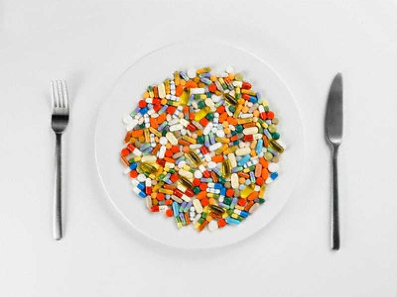 Cara Ekstrim Selebriti Dunia Menjaga Kesehatannya