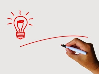 Cara Kreatif Menjadi Penulis Seperti Asma Nadia