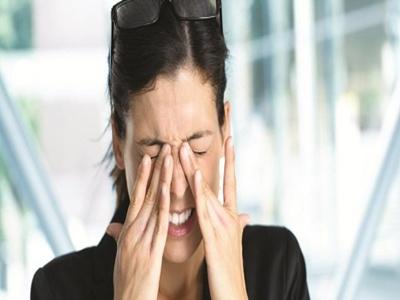 Cara Mencegah dan Mengatasi Mata Kering