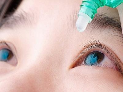 Cara Mencegah dan Mengatasi Mata Kering1