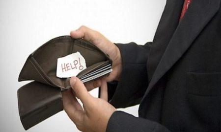 Cara Sehatkan Kembali Keuangan Anda Pasca Lebaran