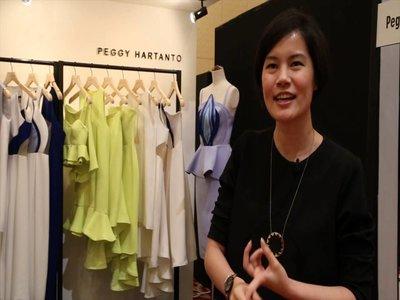 Desainer Keren Indonesia Yang Dikenal Dunia 2