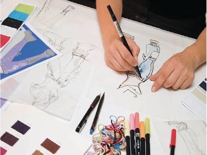 Desainer Keren Indonesia Yang Dikenal Dunia