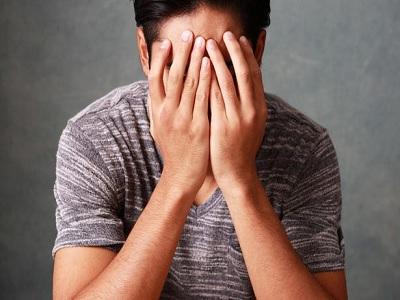 Duka Chester Bennington, Benarkah Pria Lebih Rentan Depresi