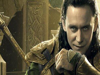 Fakta Keren Dari Trailer Thor: Ragnarok